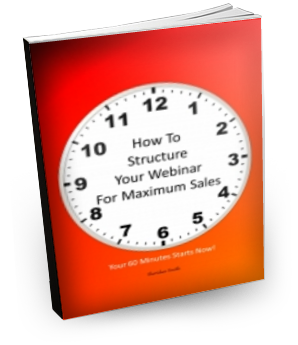EBOOK COVER Webinar Cheat Sheet